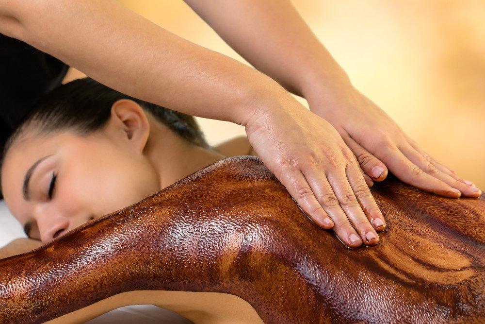 trattamenti corpo estetista massa carrara