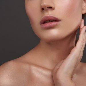 gracy nails and beauty trattamenti viso