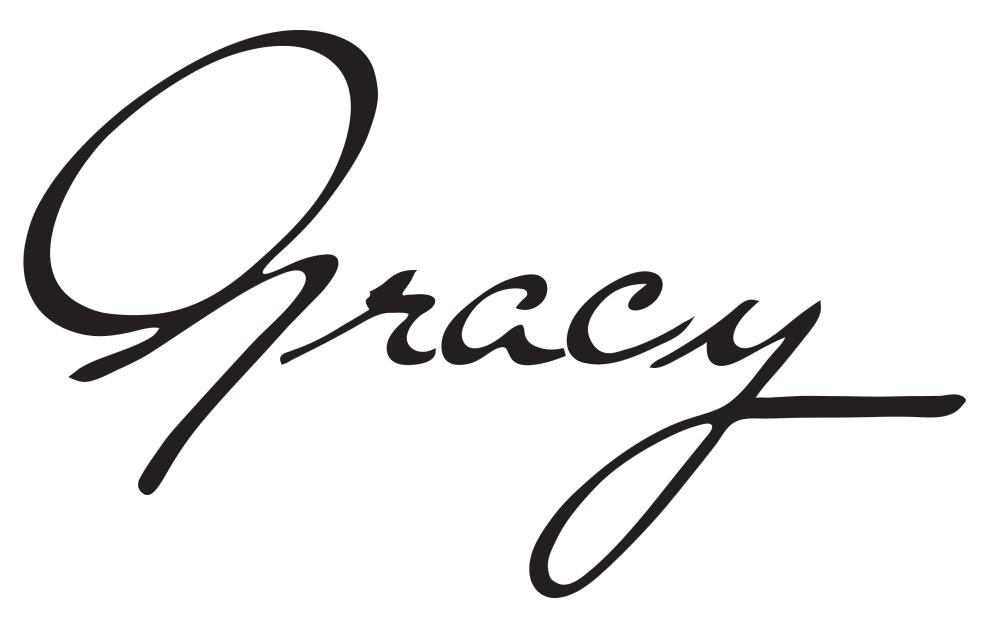 gracy linea beauty